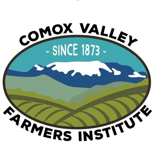 The Comox Valley Farmers Institute